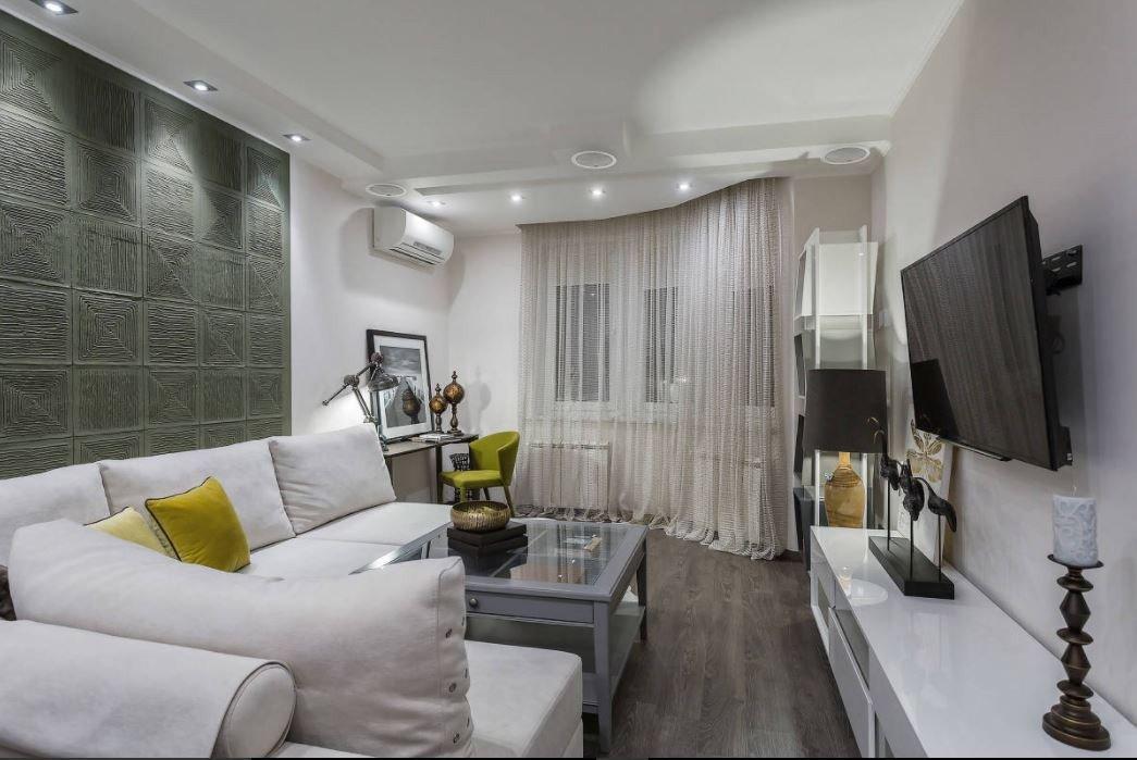 Small Living Room Decor Ideas Elegant Small Living Room Design Ideas Home Makeover