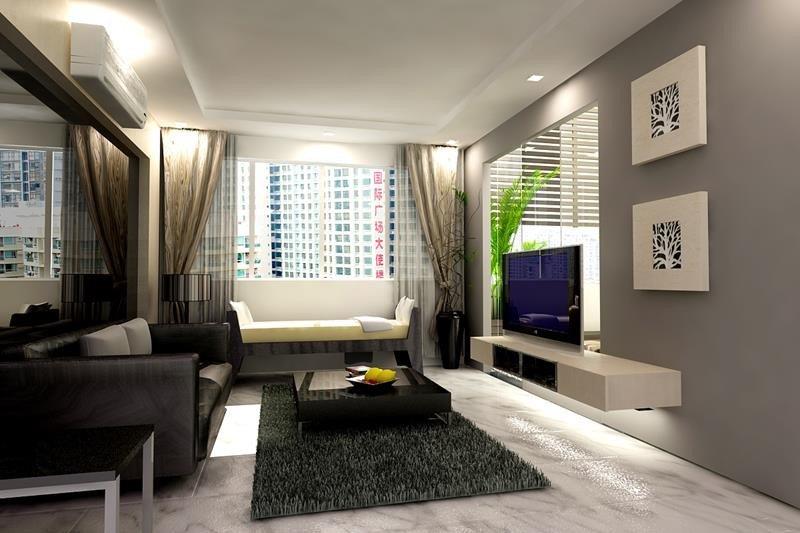 Small Living Room Decor Ideas Fresh 74 Small Living Room Design Ideas