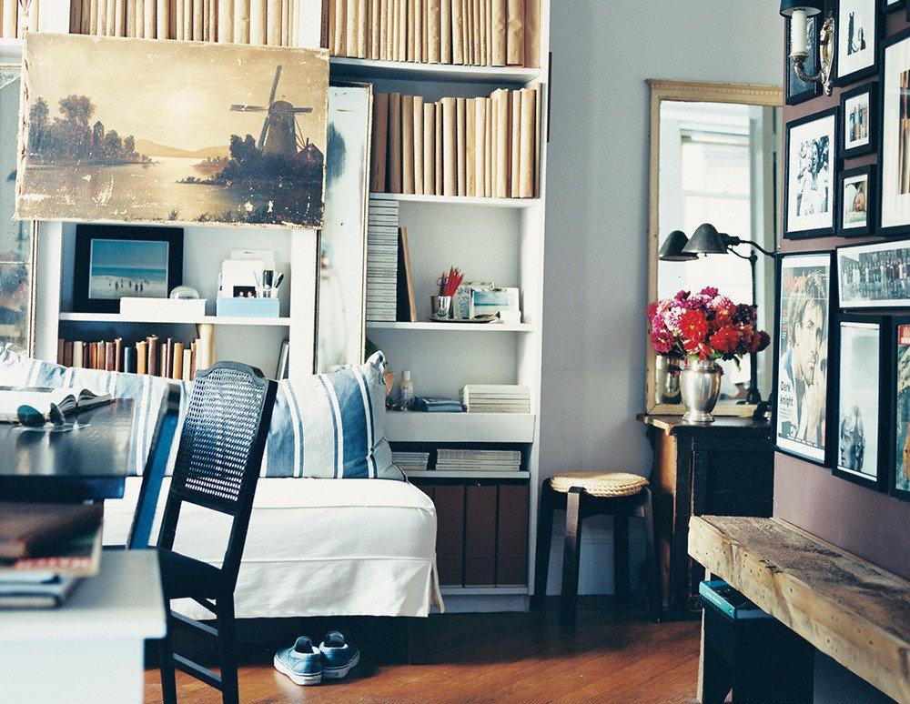 Small Living Room Decor Ideas Inspirational 11 Small Living Room Decorating Ideas