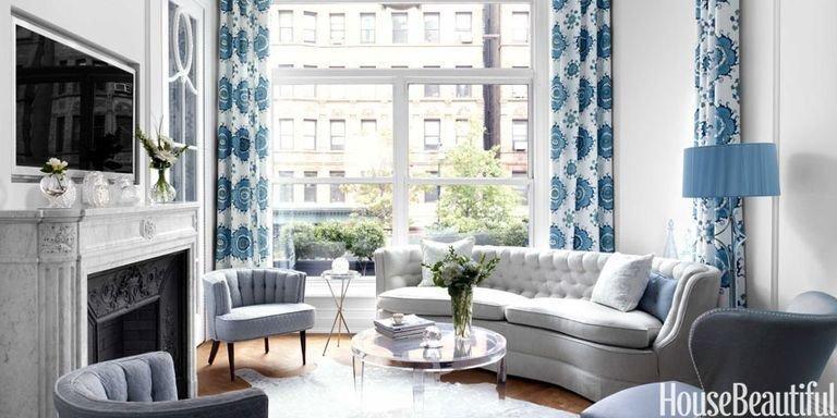 Small Living Room Decor Ideas Inspirational 14 Small Living Room Decorating Ideas How to Arrange A