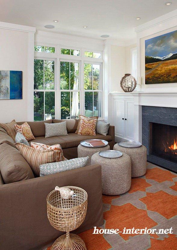Small Living Room Decor Ideas New Small Living Room Design Ideas 2017