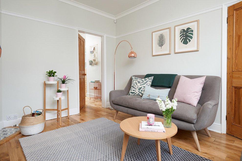 Small Living Room Decor Ideas Unique Living Room How to Setup A Small Living Room area