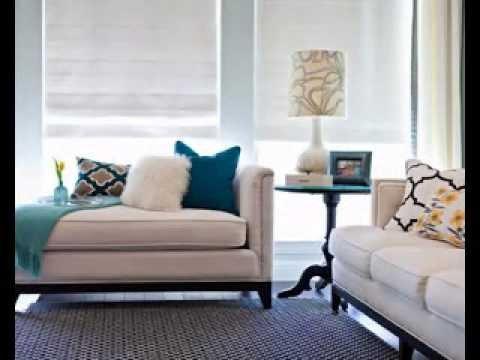 Teal Decor for Living Room Elegant Teal Living Room Ideas