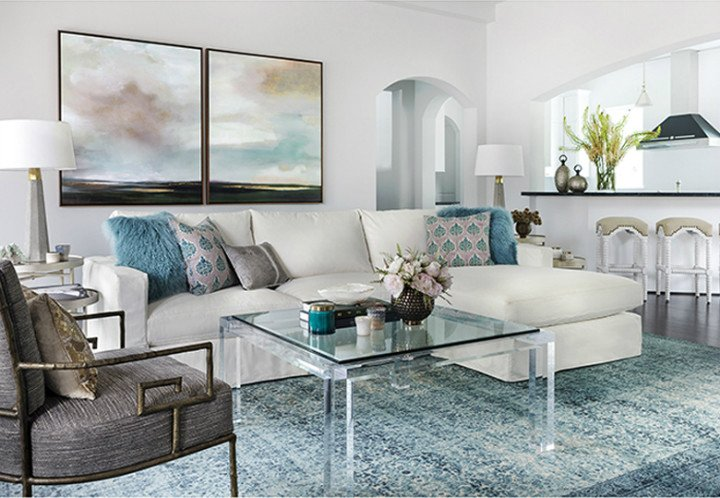 Teal Decor for Living Room Fresh 70 Living Room Decorating Ideas for Every Taste Decoholic