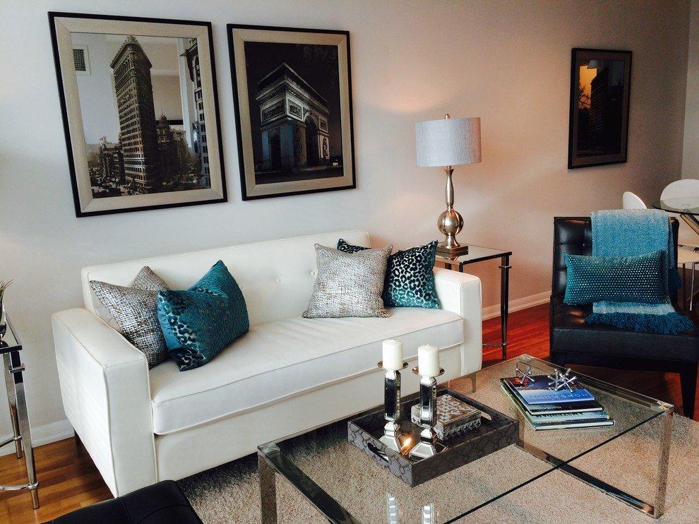 Teal Decor for Living Room Fresh Beautiful Teal Living Room Decor