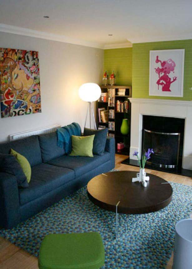 Teal Decor for Living Room Fresh Home Art Designs Inspiring Teal Living Room Ideal Home