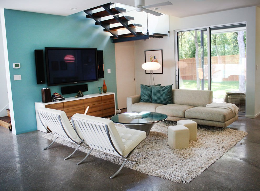 Teal Decor for Living Room Unique 22 Teal Living Room Designs Decorating Ideas