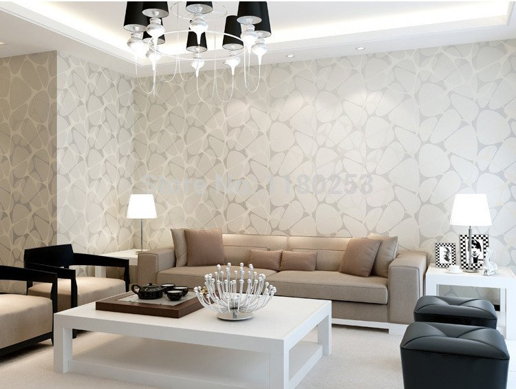 Wallpaper for Living Room Ideas Elegant Wallpapers for Living Room Design Ideas In Uk