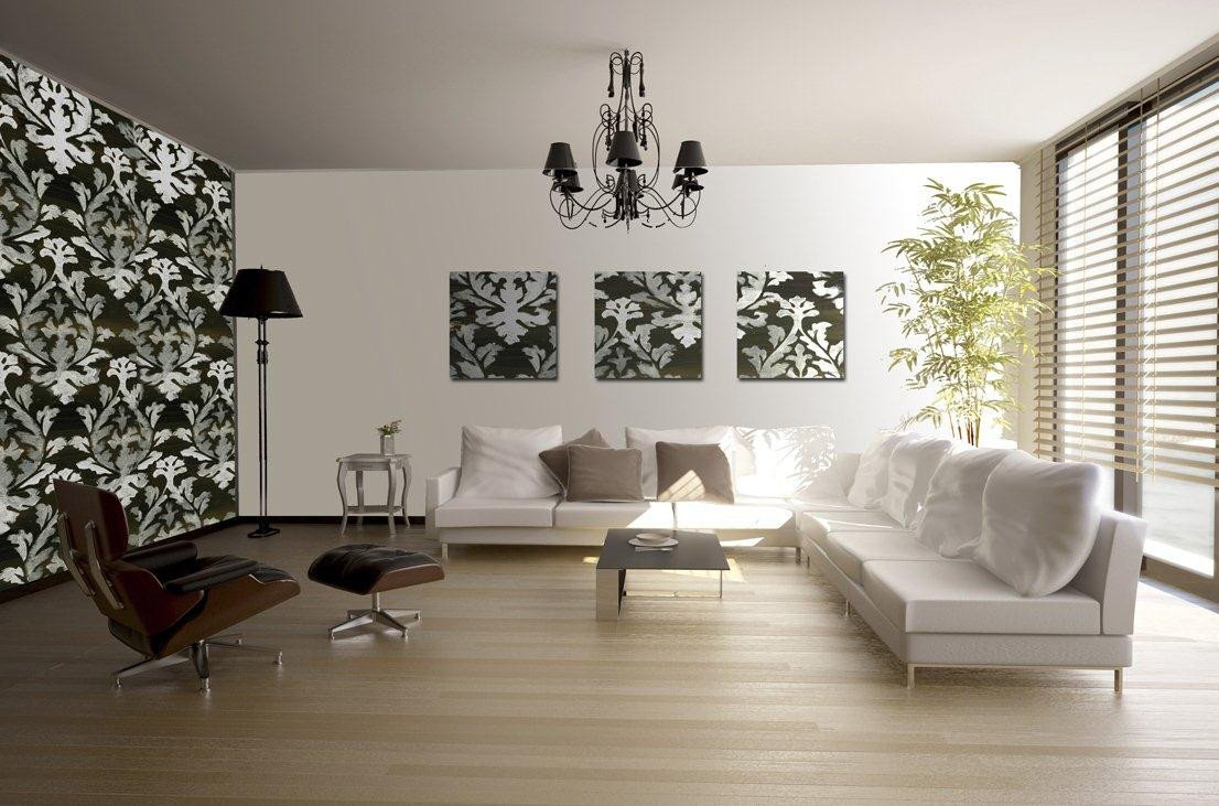 Wallpaper for Living Room Ideas Fresh Wallpapers for Living Room Design Ideas In Uk
