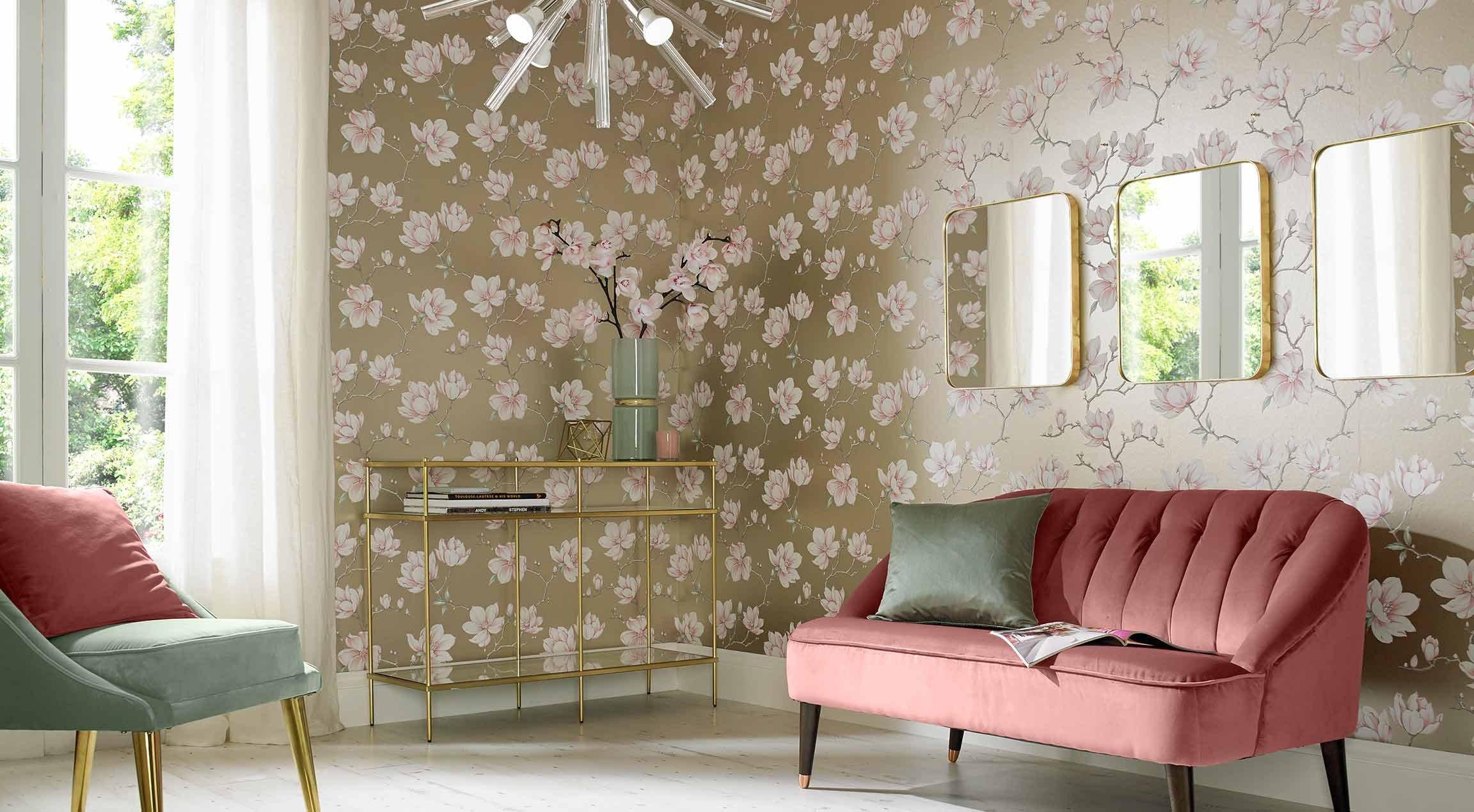 Wallpaper for Living Room Ideas Lovely Wallpaper for Walls Wall Coverings