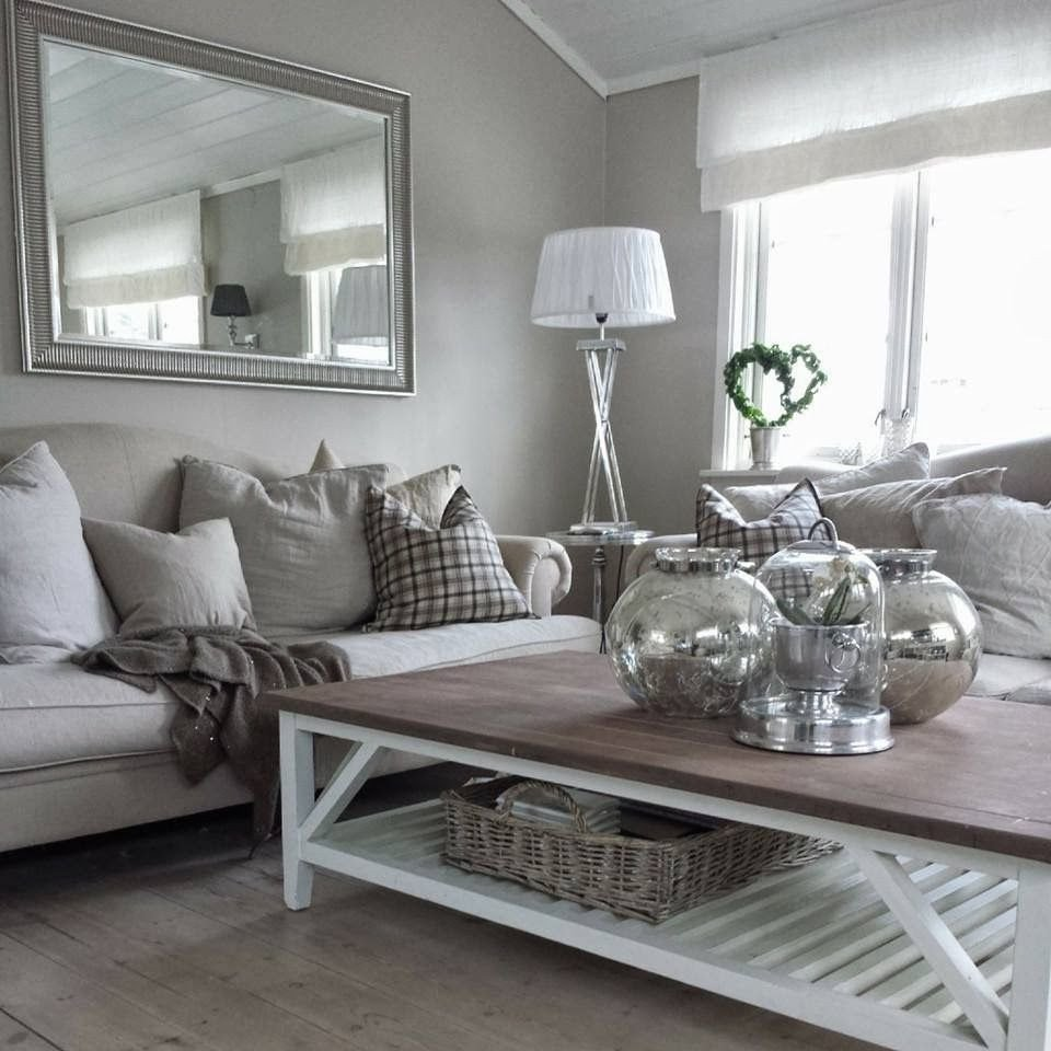 White Living Room Decor Ideas Lovely Gray and White Living Room Luxury Livingrooms