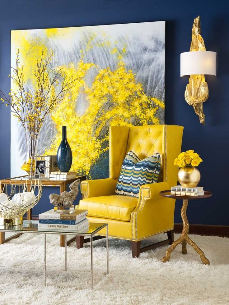 Yellow Decor for Living Room Elegant Best 25 Yellow Walls Bedroom Ideas On Pinterest