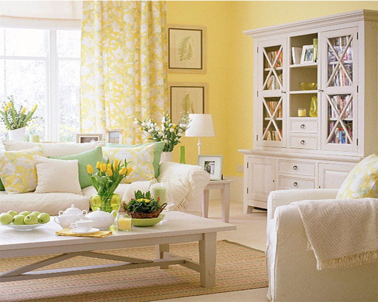 Yellow Decor for Living Room Unique Dining Room Light Ideas Decorate Long Hallway Ideas