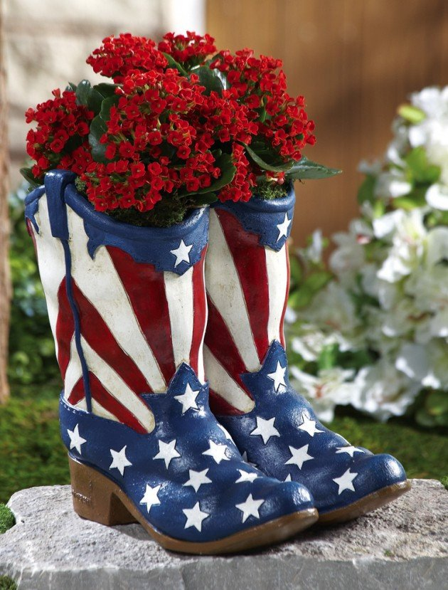 4th Of July Home Decor Awesome 40 Irresistible 4th Of July Home Decorations