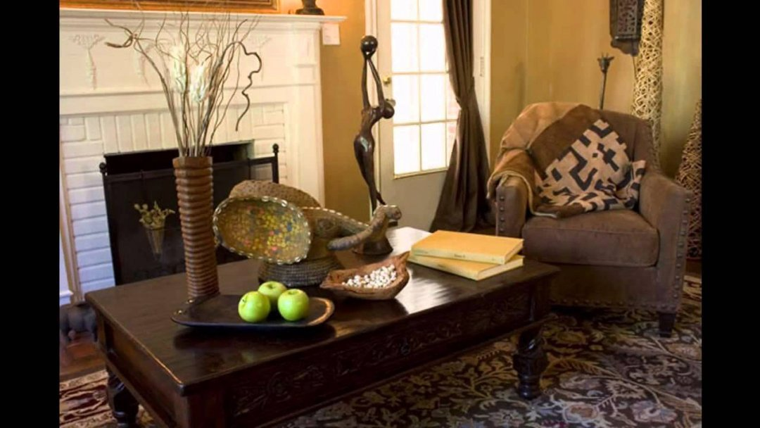 African American Home Decor Catalogs Awesome African Design Interior American Ideas African Design Interior Home History