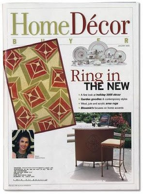 African American Home Decor Catalogs Best Of Color Catalog Line Catalog Home Decor Catalog