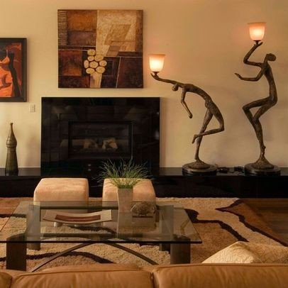 African American Home Decor Catalogs Fresh 1000 Images About Afrocentric Woman On Pinterest