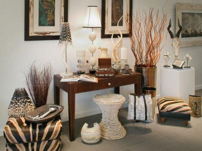 African American Home Decor Catalogs Inspirational Exotic and Unique African Decor for Your Home Interior