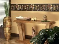 African American Home Decor Catalogs New 1000 Images About African American Home Decor On Pinterest