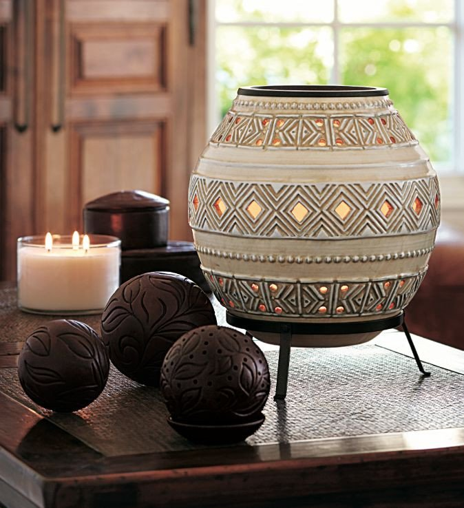African American Home Decor Catalogs Unique 1442 Best Images About Partylite Candles Catalog & Gifts On Pinterest