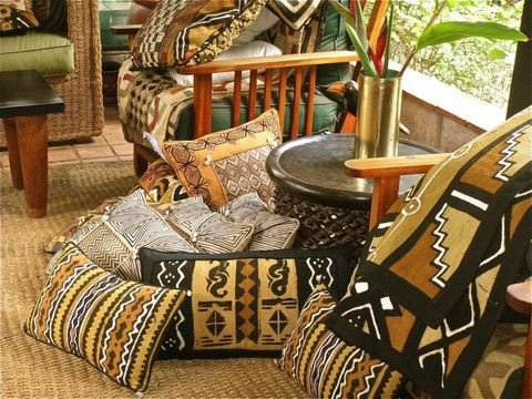 African American Home Decor Catalogs Unique Pinterest • the World's Catalog Of Ideas