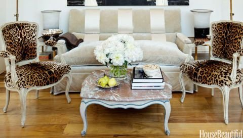 Animal Print Furniture Home Decor New Decorating with Leopard Print Leopard Home Decor