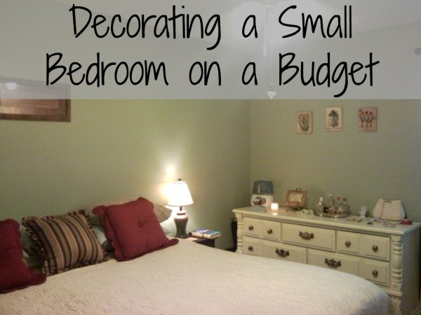 Apartment Decor On A Budget Beautiful Apartment Bedroom Decorating Ideas A Bud 5 Small Interior Ideas
