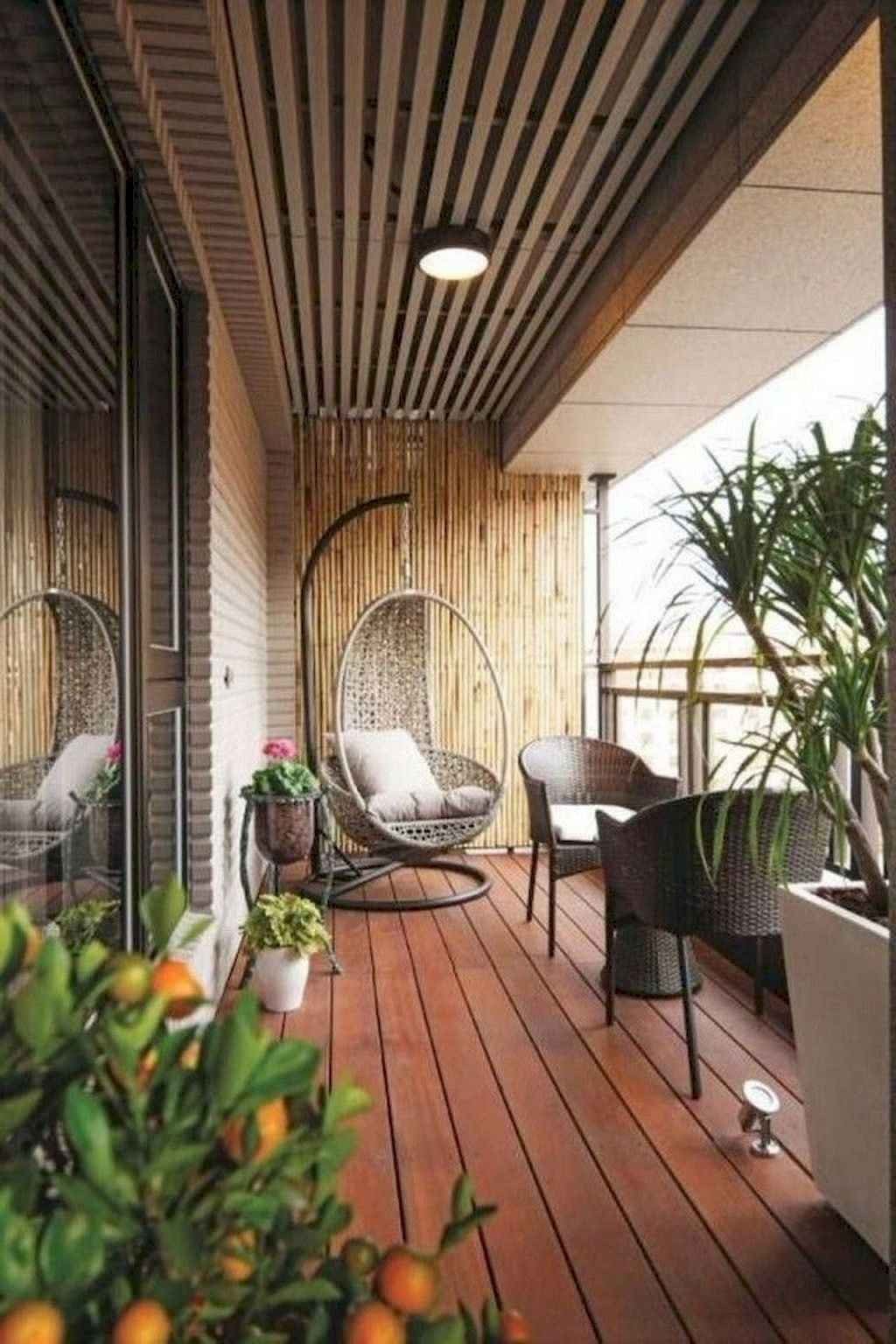 Apartment Decor On A Budget Best Of 50 Fy Apartment Balcony Decorating Ideas On A Bud Architeworks