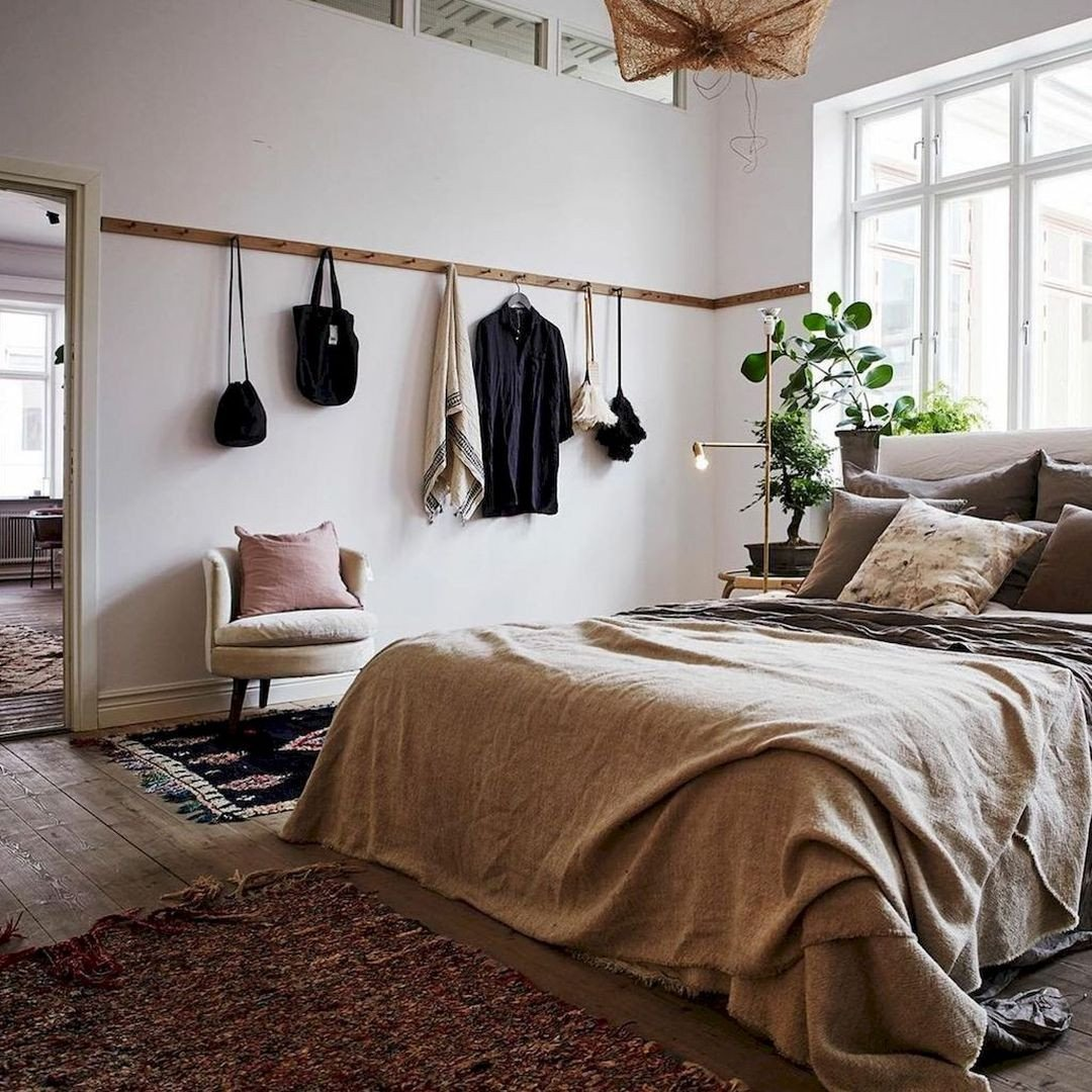 Apartment Decor On A Budget Best Of New Apartment Decorating Ideas A Bud 44 Echitecture