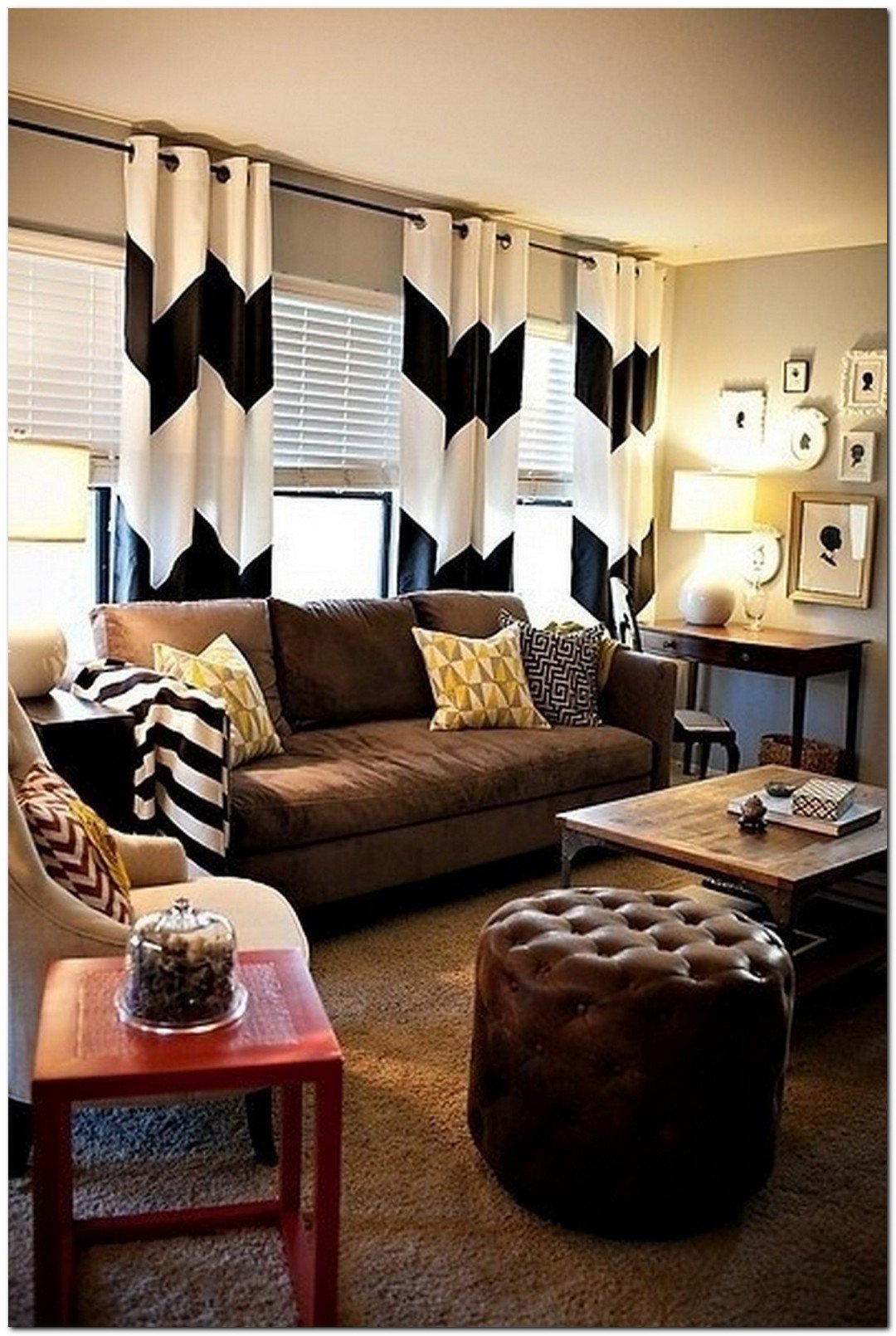 Apartment Decor On A Budget Elegant Cozy Small Apartment Decorating Ideas A Bud 4 De Agz