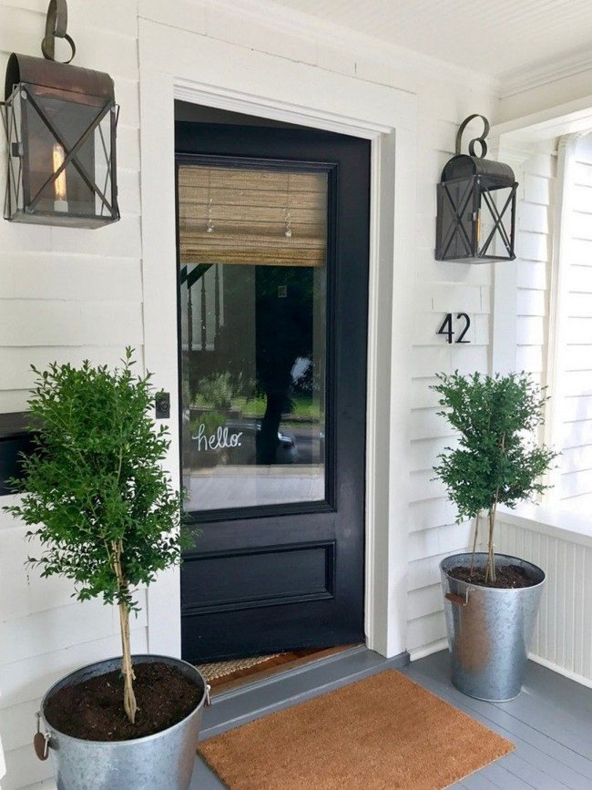 Apartment Decor On A Budget Elegant Modern Front Door Patio Decorating Ideas On A Bud – Farmhouse Room