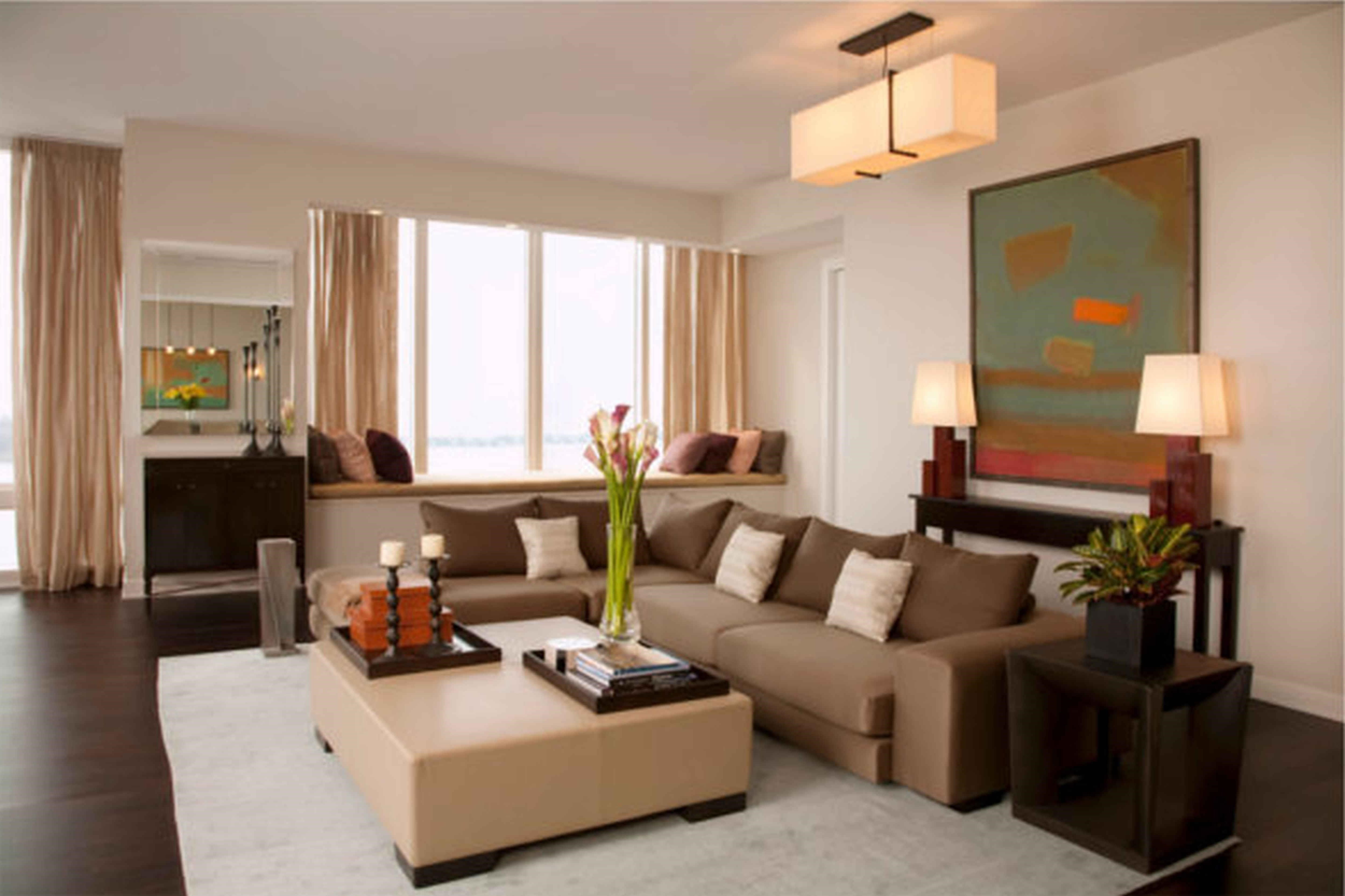 Apartment Living Room Arrangement Ideas Best Of Interior Living Room Layout Ideas to Helps the Space Feel More Spacious and Unique — Tenchicha