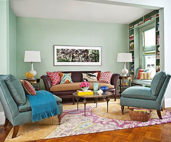 Apartment Living Room Arrangement Ideas Best Of Modern Furniture 2014 Fast and Easy Living Room Furniture Arrangement Ideas