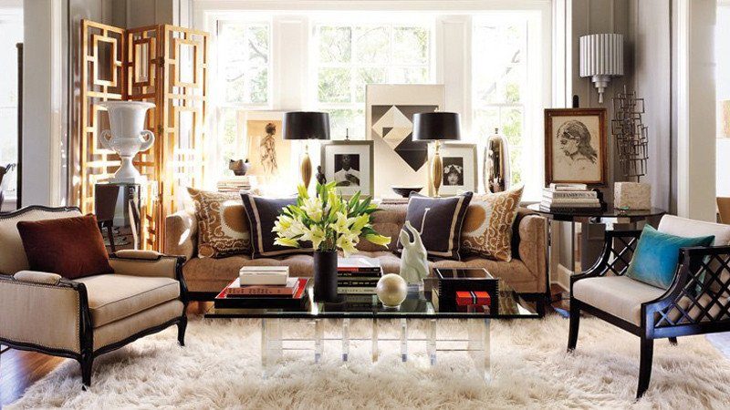 Apartment Living Room Decor Ideas Beautiful 30 Rental Apartment Decorating Tips