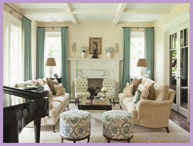 Apartment Living Room Decor Ideas Inspirational formal Living Room Decorating Ideas 1homedesigns