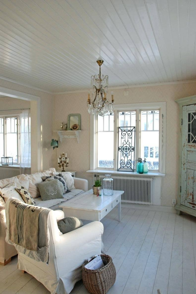 Apartment Living Room Decor Ideas Lovely 32 Best Shabby Chic Living Room Decor Ideas and Designs for 2019