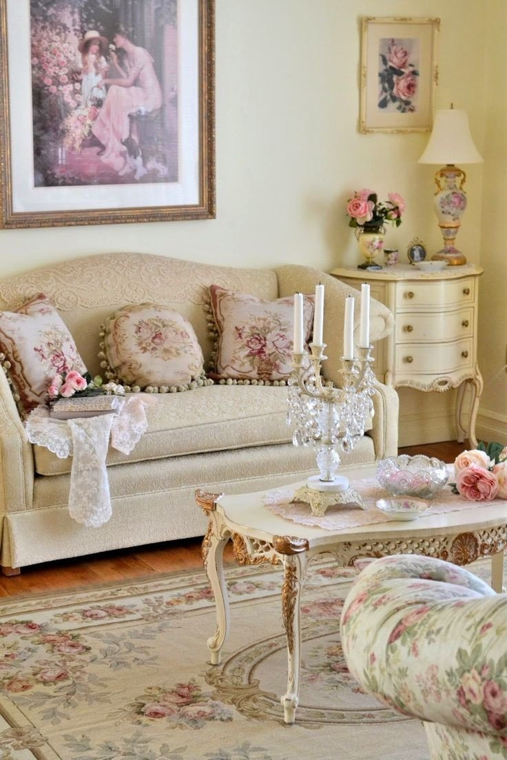 Apartment Living Room Decor Ideas Lovely 50 Elegant Feminine Living Room Design Ideas