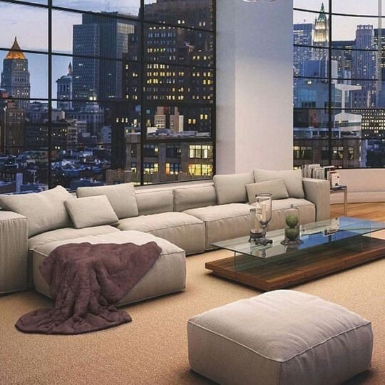 Apartment Living Room Decor Ideas Lovely Pretty View Lovely Living Room Luxury