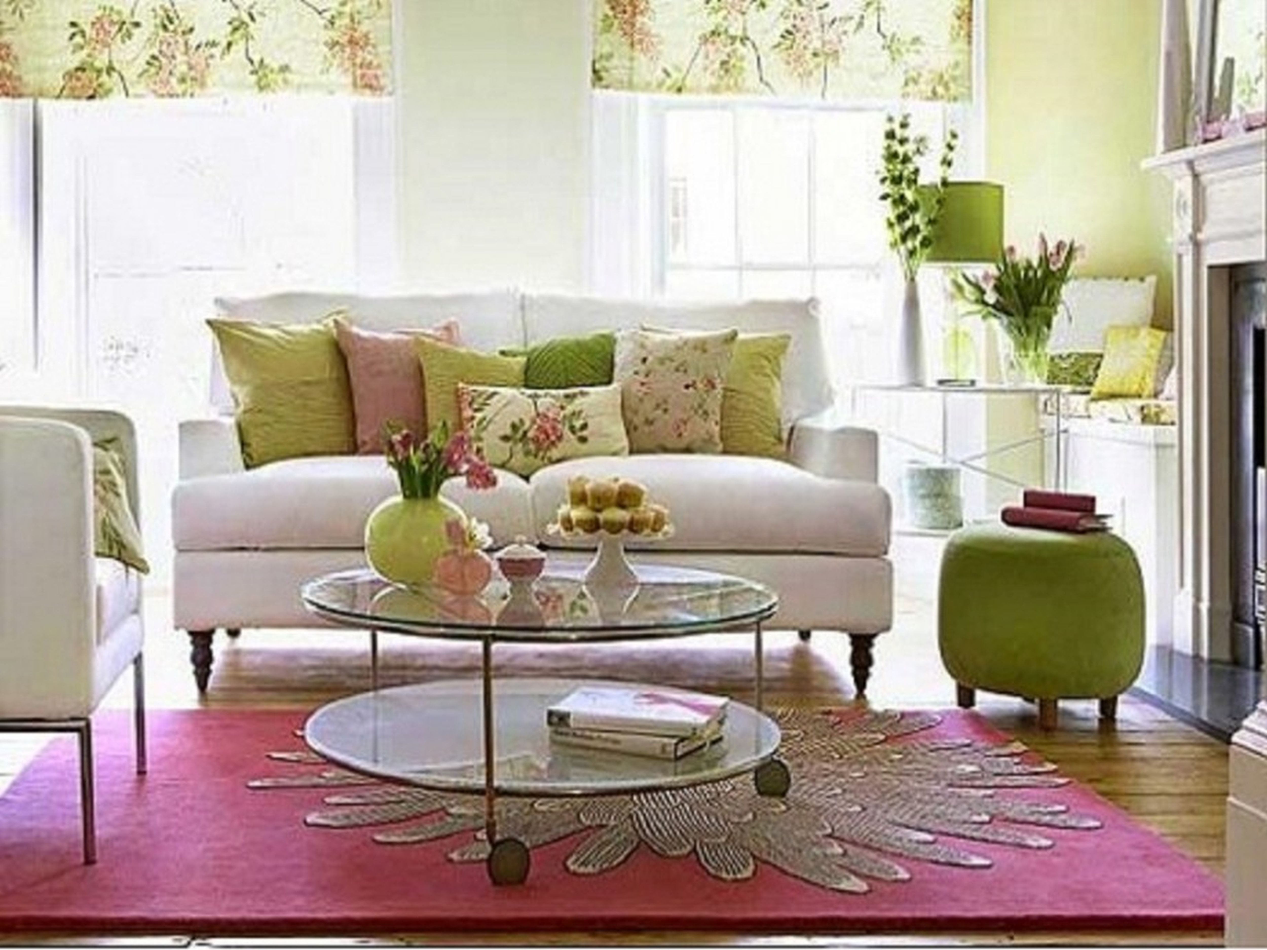 Apartment Living Room Decorating Beautiful 30 Cozy Home Decor Ideas for Your Home – the Wow Style