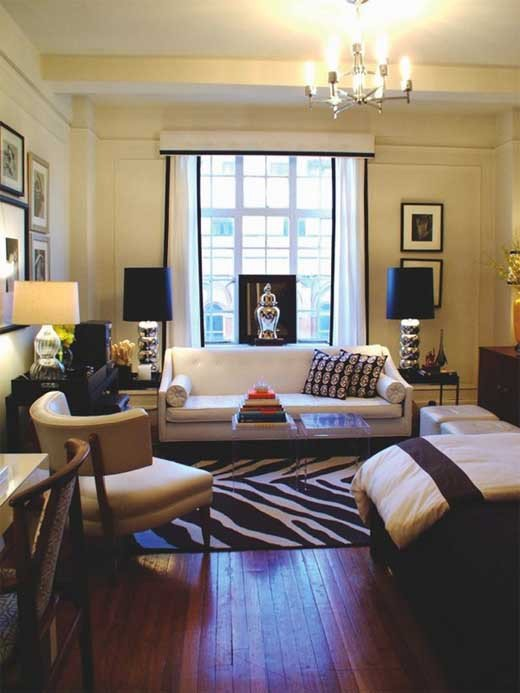 Apartment Living Room Decorating Best Of 21 Cozy Apartment Living Room Decorating Ideas