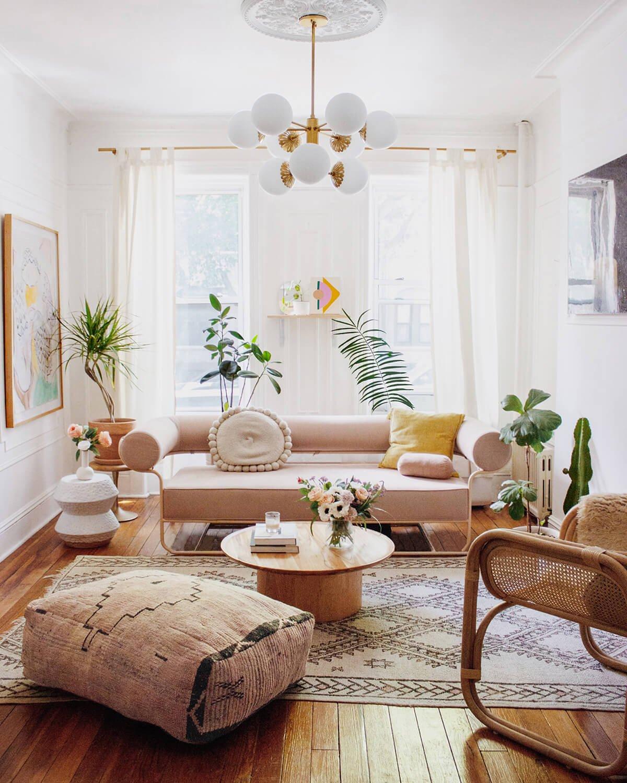 Apartment Living Room Decorating Elegant 20 Best Small Apartment Living Room Decor and Design Ideas for 2019