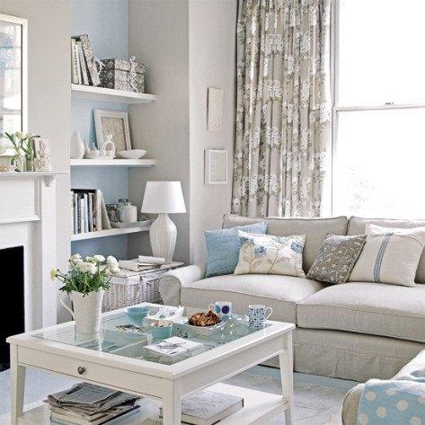 Apartment Living Room Decorating Elegant Decorating A Small Apartment Living Room Interior Design