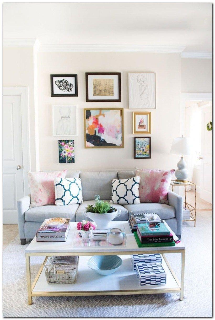 Apartment Living Room Decorating Elegant How to Decorating Small Apartment Ideas On Bud Apartment Decor