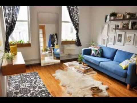 Apartment Living Room Decorating Elegant Living Room Decorating Ideas for Apartments