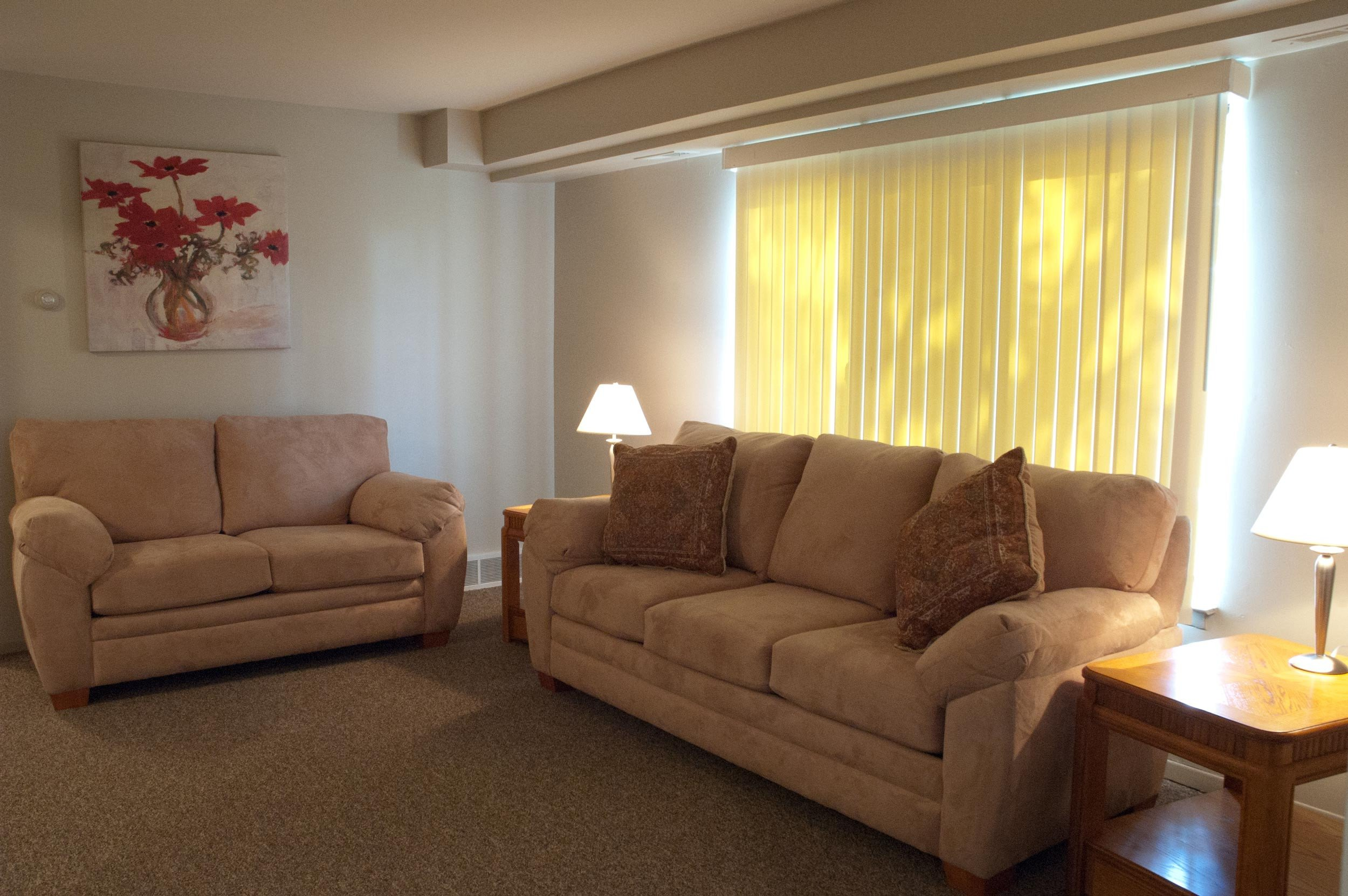 Apartment Living Room Decorating Lovely Garden City Specialized Residential Program Rainbow Rehabilitation Centers