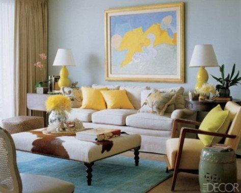 Apartment Living Room Decorating Luxury Decorating A Small Apartment Living Room