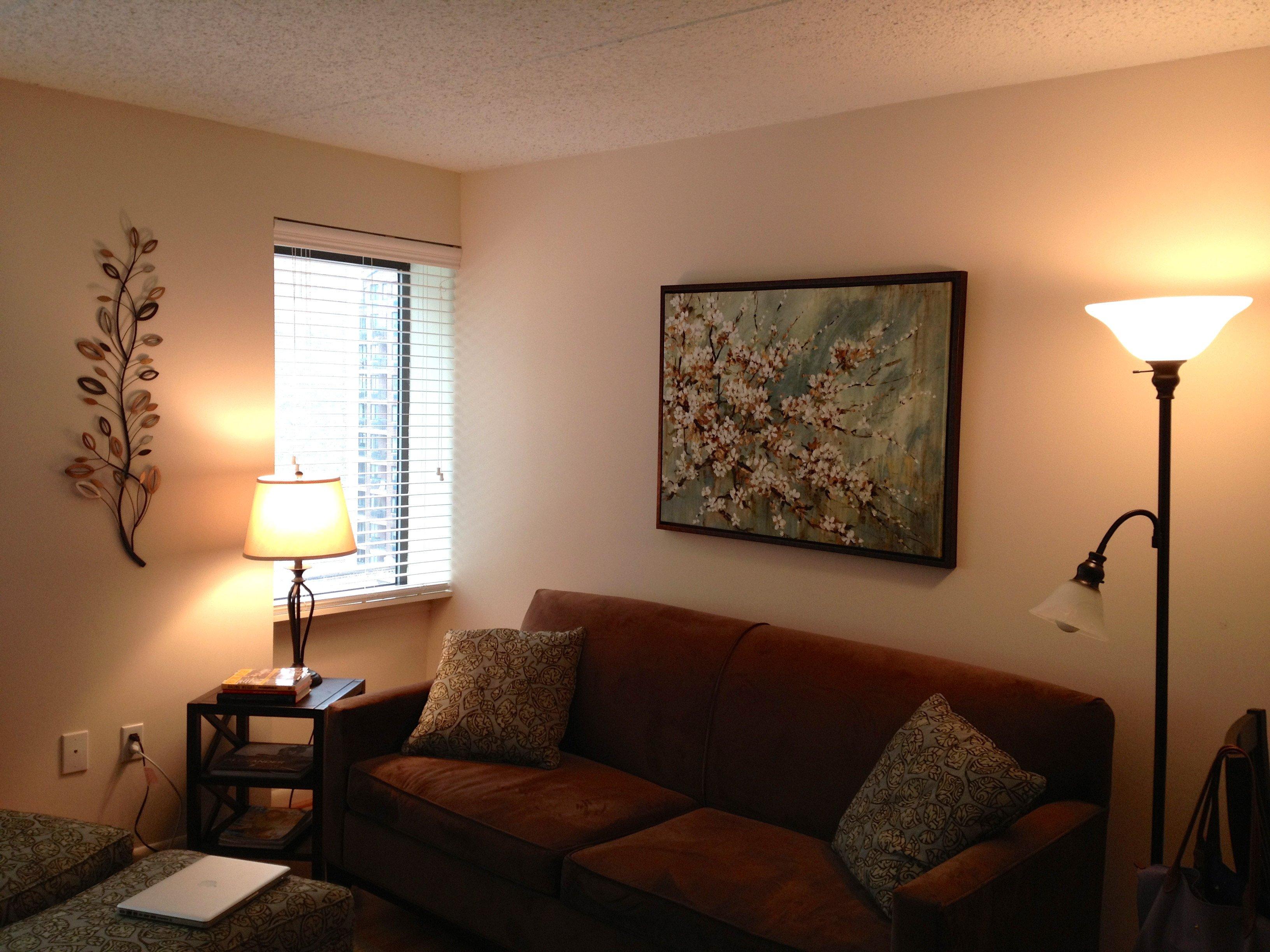 Apartment Living Room Decorating Unique 34 Living Room Decorating Ideas for Apartments Living Room Modern Apartment Living Room