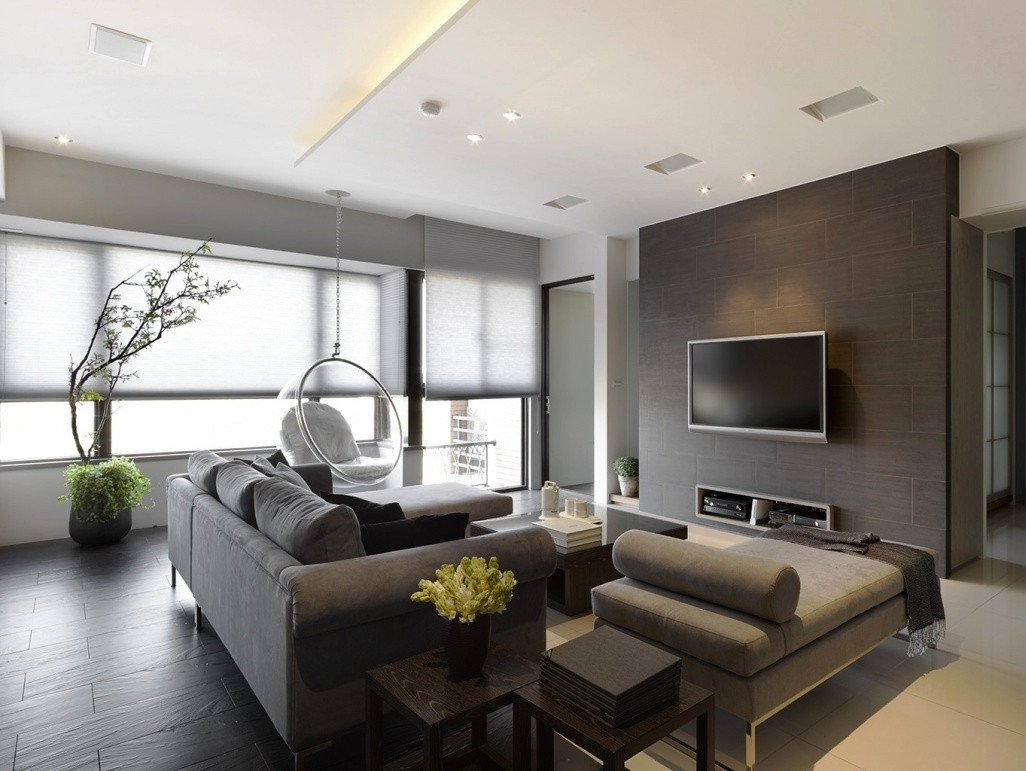 Apartment Living Room Ideas Awesome 25 Amazing Modern Apartment Living Room Design and Ideas Instaloverz