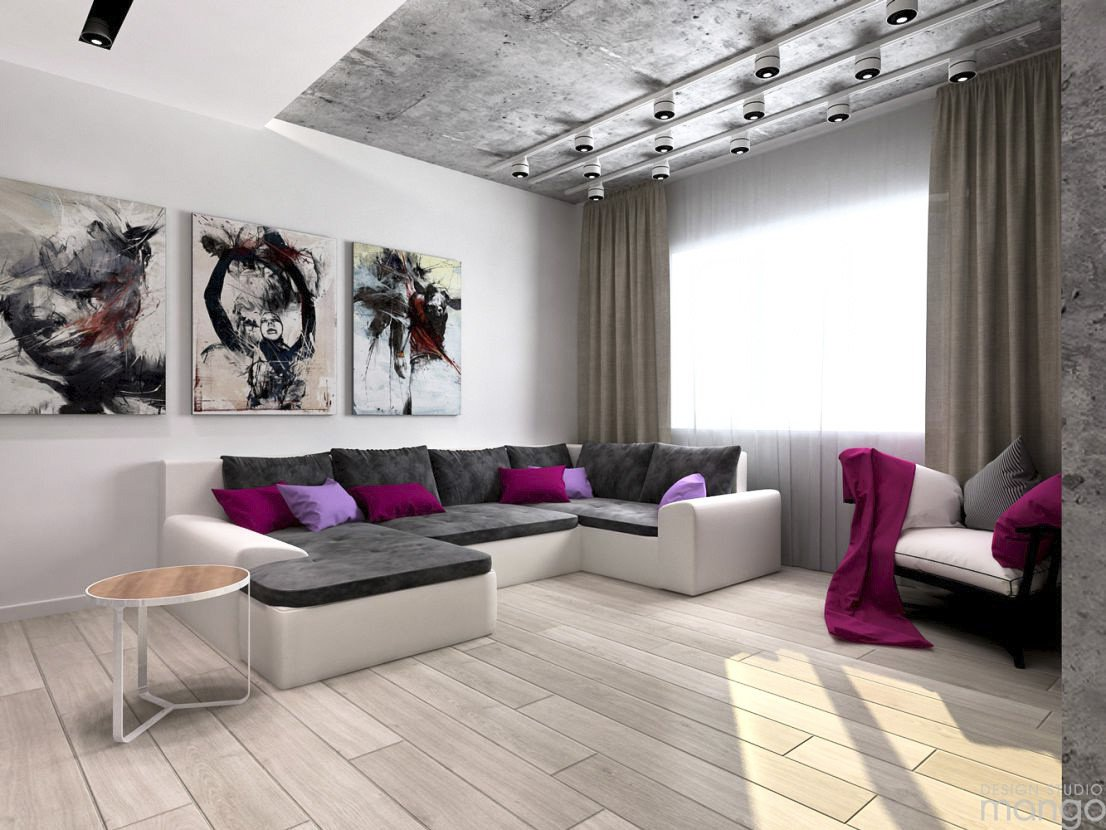 Apartment Living Room Ideas Beautiful Gorgeous Living Room Designs Plete with Variety Of Trendy Decor Ideas Inside Roohome