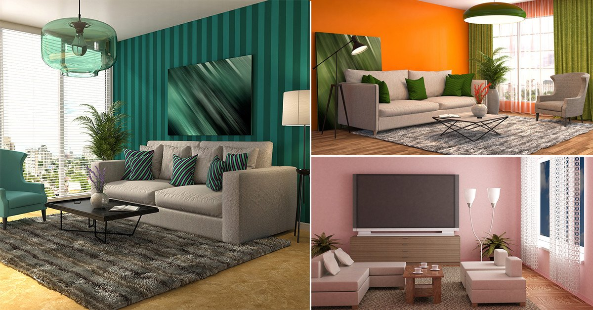 Apartment Living Room Ideas Unique How to Decorate Your Living Room Like An Expert Homebliss